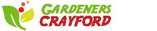 Gardeners Crayford